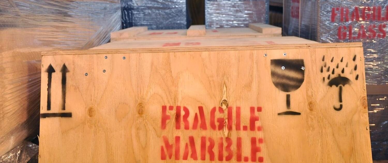 Abilis Export - Logistic - 02