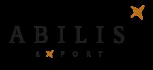 Abilis Export