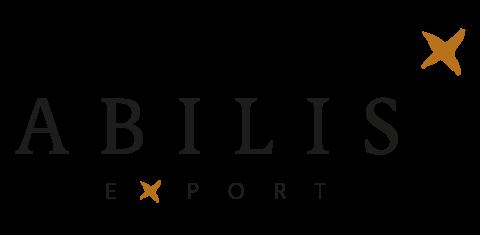 Abilis Export - Logo