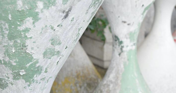 Abilis Export - Sourcing - Antiques - 05