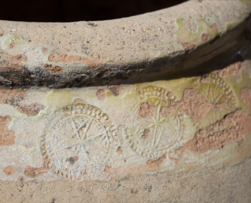 Abilis Export - Sourcing - Antiques - 02