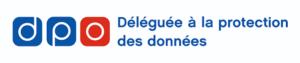 DPO - Déléguée à la protection des données
